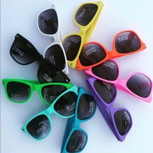Other - Kids sunglasses